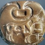 Unicorn_pendant