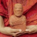 Indus Art