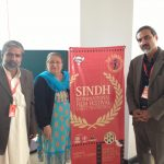 SIndh Film Festival